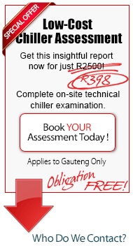 Get YOUR Low Cost Assessment
